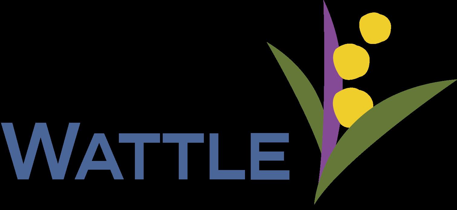 Wattle Program – The Wattle Women in Leadership Program